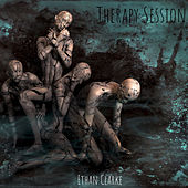 Therapy Session de Ethan Clarke