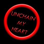Unchain My Heart de Guilherme Lages