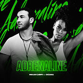 Adrenaline von Милан Савич