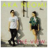 The View by AKA Neomi