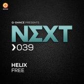 Free von Helix