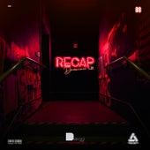 Recap VL 01 (Original) de DuoScience