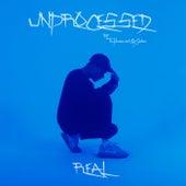 Real von Unprocessed