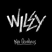 No Qualms von Wiley