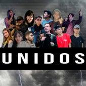 Unidos (Remasterizado) by Princeking
