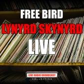 Free Bird (Live) de Lynyrd Skynyrd