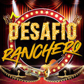Desafío Ranchero de Various Artists