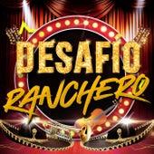 Desafío Ranchero by Various Artists
