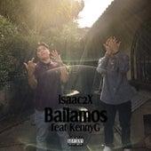 Bailamos by Isaac2X