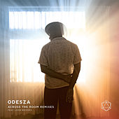 Across The Room Remixes von ODESZA