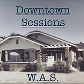 Downtown Sessions de We are searchers