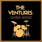 Limbo Rock von The Ventures