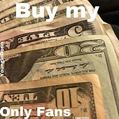 Buy my Only Fans de YounginDonn