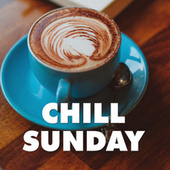 Chill Sunday de Various Artists