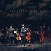 The Storm Is Gone de Daniel Garcia