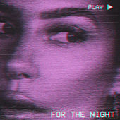 For the Night by Conor Maynard