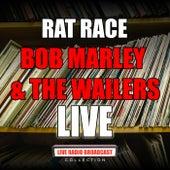 Rat Race (Live) de Bob Marley