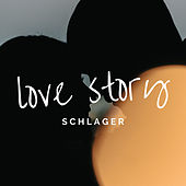 Schlager Love Story de Various Artists