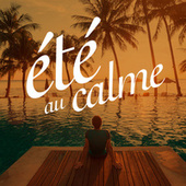Ete au calme de Various Artists