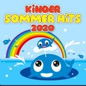 Kinder Sommer Hits 2020 de Various Artists