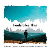 Feels Like This - Electro Deep Chill House And Chill Out EDM de DJ MNX