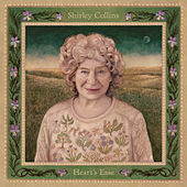 Sweet Greens and Blues de Shirley Collins