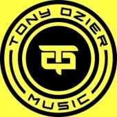 Funk 4 U by Tony Ozier