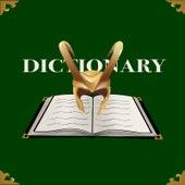 Dictionary by Loke