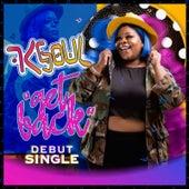 Debut Single Get Back by KSoul