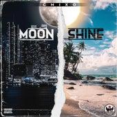 Moonshine by Chixo