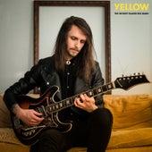Yellow von The Desert Island Big Band