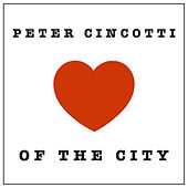 Heart of the City de Peter Cincotti
