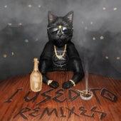 I Used To (Remixes) de Sneakbo