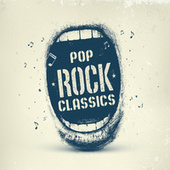 Pop Rock Classics de Various Artists