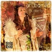 Butterfly (Aeroplane Dope Remix) by Aruba Red
