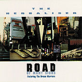 Road Of Many Signs by Herbaliser