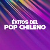 Éxitos Del Pop Chileno von Various Artists