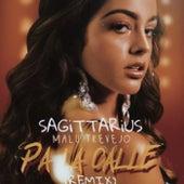 Pa La Calle (Remix) de Sagittarius