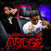 ABCGE (feat. BIG30) de Pooh Shiesty