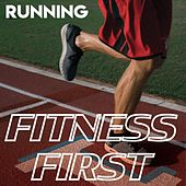 Fitness First - Running de Various Artists