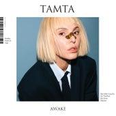 Awake (EP) by Tamta (Τάμτα)