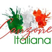 Canzone Italiana von Various Artists