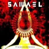 Transcendence de Samael