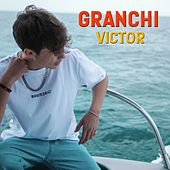 Granchi by Victor & Leo