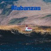 Alabanza de Zuleyka Barreiros, Barak, Isabelle Valdez, Danny Berrios, Samuel Hernández