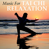 Music For Tai Chi Relaxation by Various Artists