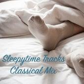 Sleepytime Tracks Classical Mix de Various Artists