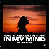 In My Mind by Nora Van Elken