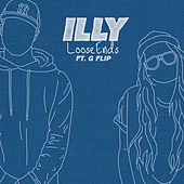 Loose Ends by Illy