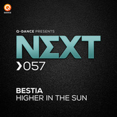 Higher In The Sun by La Bestia